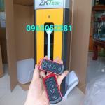 Barrier ZKTeco CMP300 , Barrier Bisen BS-306  0348961299