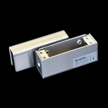 Bát dưới khóa chốt WSE-BBK600
